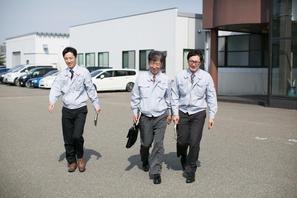 shima-hayashi-miura-walking